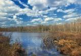 Рыбак утонул на глазах отца в Дрогичинском районе