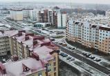 В Островце из-за БелАЭС взлетели цены на аренду жилья: от 500 до 900 долларов