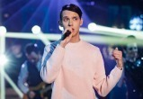 Игорь Крутой хотел бы отправить на Евровидение Тиму Белорусских