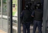 Брестчанин напал с топором на ТЦ: расследование завершено