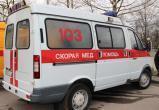 СК раскрыл подробности гибели младенца в Барановичах