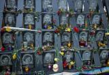 6 лет Майдана: топ-5 итогов кровавых событий во время Революции Достоинства