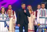 Одна большая Беларусь: команда КВН пошутила об интеграции (видео)