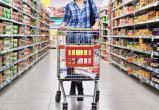 МАРТ посоветовал Брестчине снизить продовольственный импорт на $16 млн