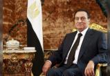 Бывший президент Египта Мубарак скончался на 92-м году жизни
