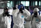 Сколько сегодня зараженных от коронавируса в мире и как обезопасить себя?