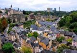 Люксембург – первая в мире страна с полностью бесплатным общественным транспортом