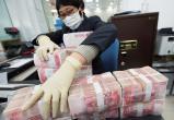 Заработал ли Китай на коронавирусе?