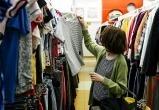 Магазины «секонд-хенд» хотят убрать из крупных городов Беларуси