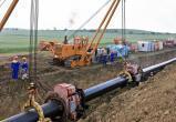 Лукашенко хочет построить новый нефтепровод из Балтики
