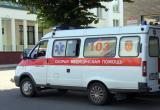 В Пинске 5 человек поместили на карантин из-за коронавируса