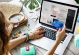 Мошенники воспользовались утечкой данных в интернет-магазине JOOM