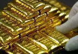 Золотовалютные резервы Беларуси сократились почти на полмиллиарда долларов