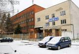 Против БФСО «Динамо» завели уголовное дело