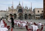 В Италии из-за коронавируса запретили коммерческую деятельность