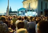 В Беларуси ограничили массовые мероприятия из-за коронавируса