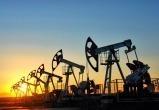 Мировые цены на нефть начали расти