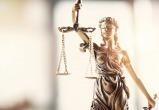 «Платный самовывоз» и «духи с французским ароматом» – обман на полузаконном основании