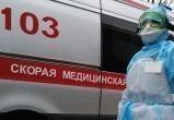 В Бресте на карантине по коронавирусу находятся 23 человека