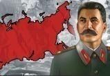 При Сталине в СССР процветал малый и средний бизнес
