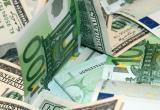На торгах доллар вырос, а евро упал к белорусскому рублю