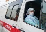 Работу поликлиник оптимизируют из-за коронавируса