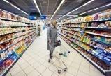 МАРТ рекомендует отменить рекламу товаров первой необходимости