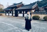 «Корейцы готовятся как к войне» – о коронавирусе из первых уст