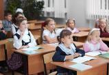 Лукашенко против карантина и переноса школьных каникул