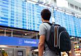 Около 11 тысяч белорусов выехали за границу за последние три дня
