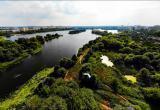 Мухавец в 10-ке самых грязных рек. Минприроды рассказал о состоянии водоёмов Беларуси
