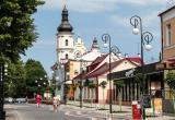 Как обезопасить себя от коронавируса жителям Пинска?
