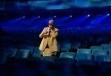 Мир поет о коронавирусе: лучшие песни (видео)
