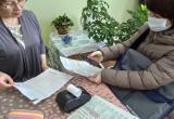 «Белпочта» предложила оплачивать коммуналку и получать пенсию на дому