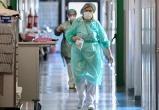 В Беларуси на борьбу с коронавирусом выделят 2,35 млн рублей