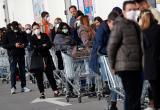 Самое страшное последствие коронавируса – экономический кризис. Что ожидает мир?