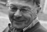 Норвежец, которого обвиняли в педофилии в Бресте, скоро выйдет на свободу