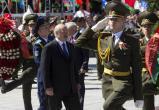 В Беларуси не будут отменять празднование 75-летия Победы