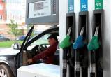 В России опасаются дешевого топлива из Беларуси