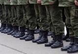 Солдат-срочник погиб в Пружанском районе