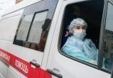 В Беларуси зафиксировано 304 случая коронавируса