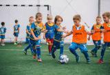 В Беларуси рекомендуют отменить спортивные мероприятия для детей и подростков
