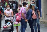 Страх – самый большой ужас коронавируса! (видео)