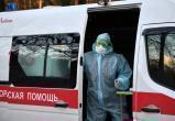 В Беларуси зафиксировано 700 случаев коронавируса, 13 из них летальные