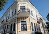 Брестский областной краеведческий музей создаст видеоэкскурсии по своим филиалам