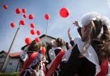 Стало известно, когда в Беларуси пройдут последние звонки и выпускные вечера