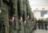 В Беларуси не будут переносить весенний призыв