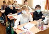 Школьники Московского района Бреста пока будут учиться дистанционно
