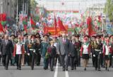 Минобороны об отмене парада 9 мая и весеннего призыва: Пока не рассматриваем, в плановом порядке все идет