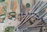 Белорусский рубль вновь вырос по отношению к основным валютам